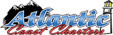 atlantic coast charters logo