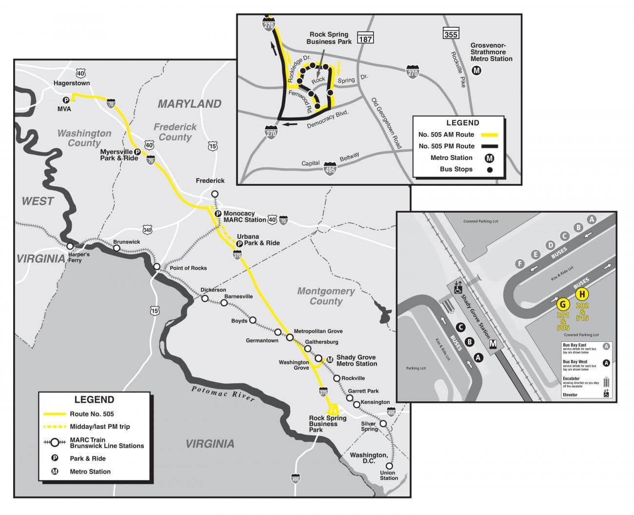 505_Map