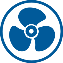 https://atlanticcoastcharters.com/wp-content/uploads/2019/04/atlantic-icon-air.png