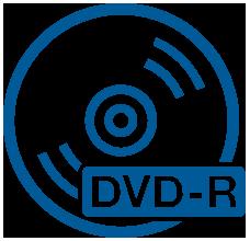 https://atlanticcoastcharters.com/wp-content/uploads/2019/04/atlantic-icon-dvd.png