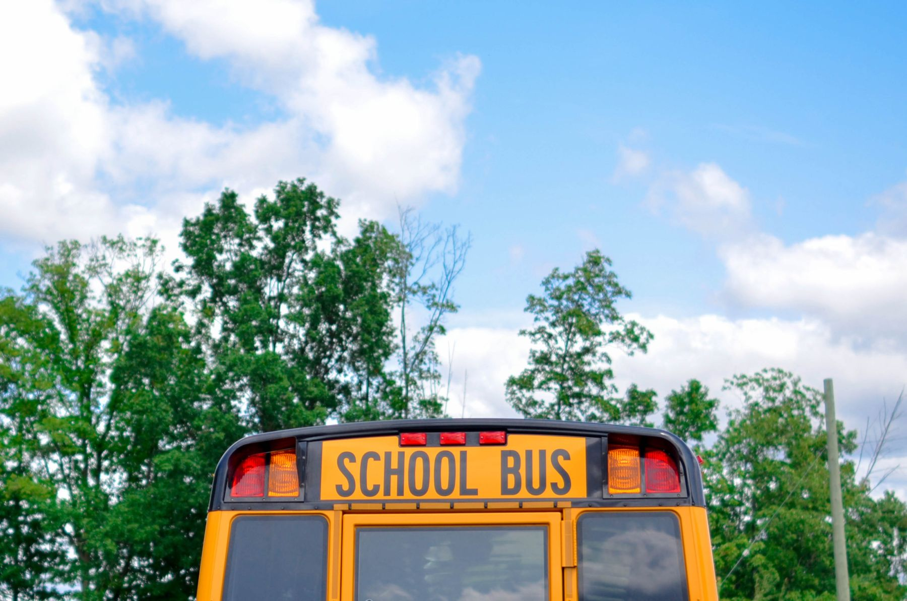 games for bus field trips